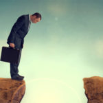 Employment Gap